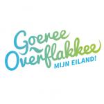 logo Goeree Overflakkee