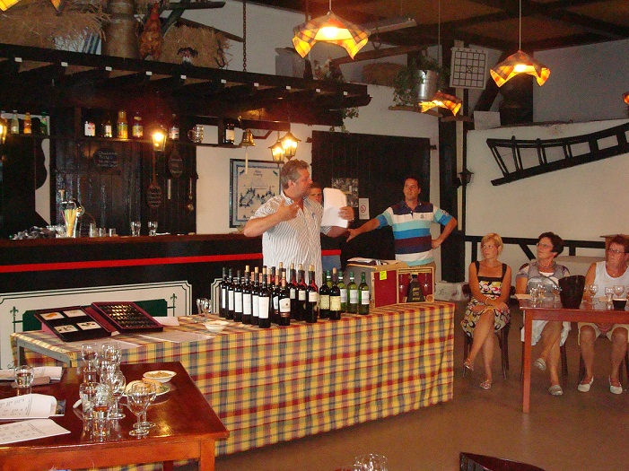 wijnproeverij2008 klein
