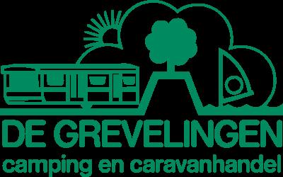 logo Camping De Grevelingen